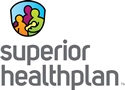 Go to Superior HealthPlan homepage